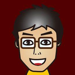 Profile photo ofhatsocks1975@gmail.com