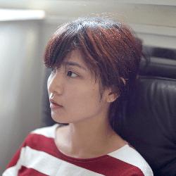 Profile photo ofhsinya1123@gmail.com