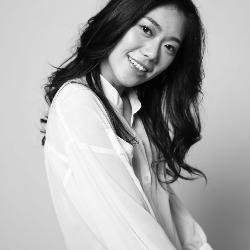 Profile photo ofninesc9999@gmail.com